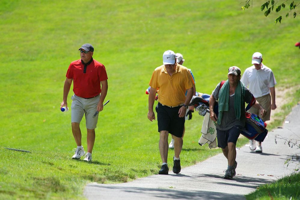 burn-more-calories-while-playing-golf