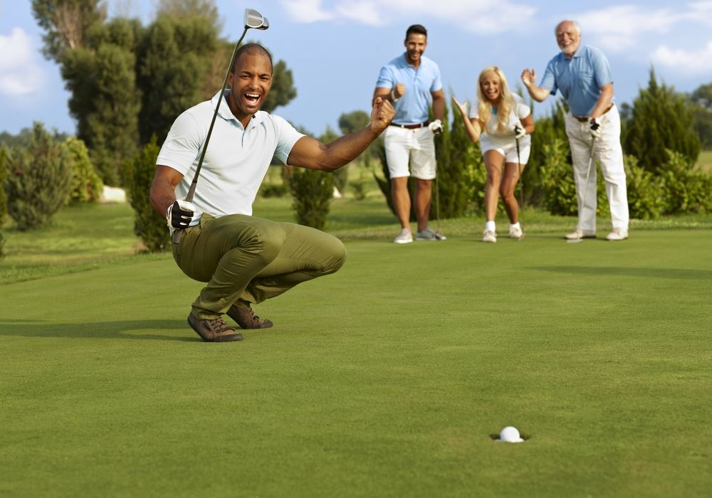 health-benefits-of-playing-golf1